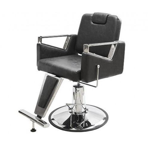 Кресло парикмахерское Марсель