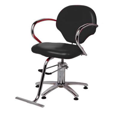 Парикмахерское кресло А07