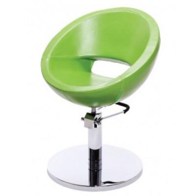 Парикмахерское кресло A131 ORLANDO