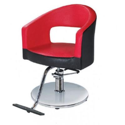 Парикмахерское кресло F 534