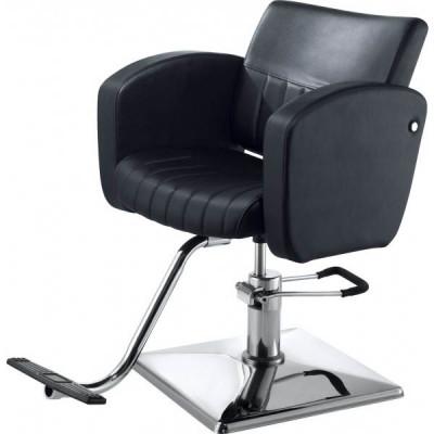 Парикмахерское кресло F 637