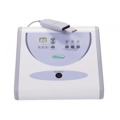 Ультразвуковой аппарат  Bio Sonic 3008 Gezatone
