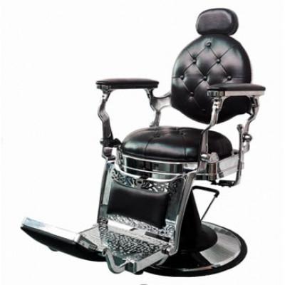 Мужское кресло Бьорн