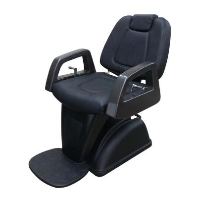 Кресло мужское Барбер МД-8756