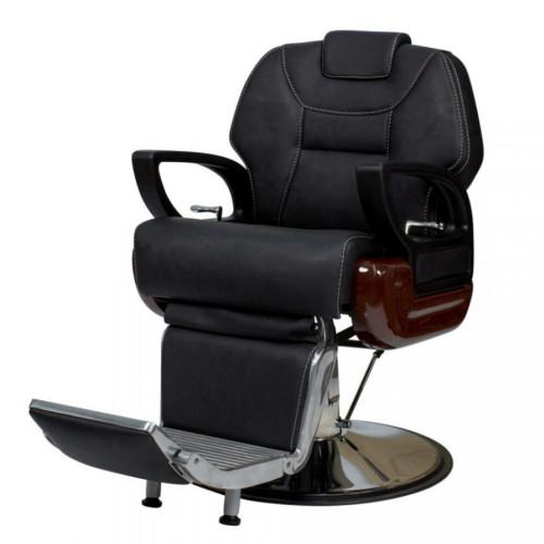 Кресло мужское Барбер МД-8763