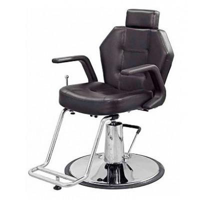 Кресло мужское Эмиль