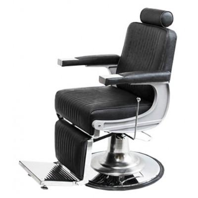Кресло парикмахерское Марс