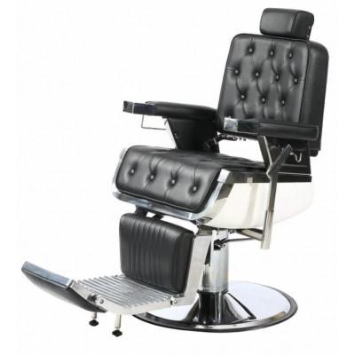 Кресло парикмахерское Мигель