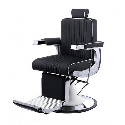 Мужское барбер кресло F 009 Robot