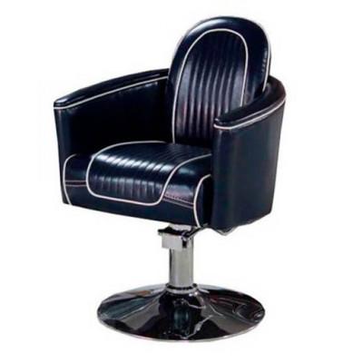 Мужское кресло Retro