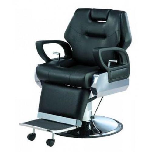 Парикмахерское кресло A100 LORD