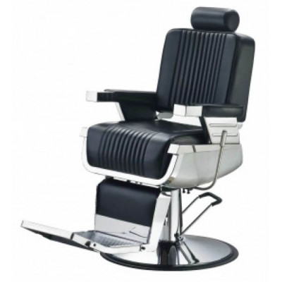 Парикмахерское кресло А300 BARBER