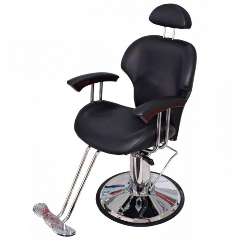 Кресло парикмахерское Икар