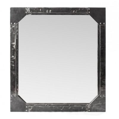 Зеркало BRONX