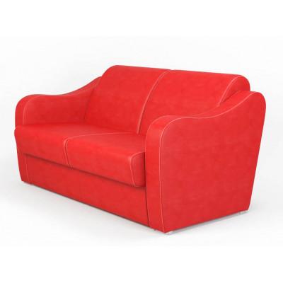 Модульный диван Sorento