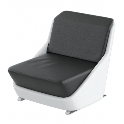Кресло Дольче