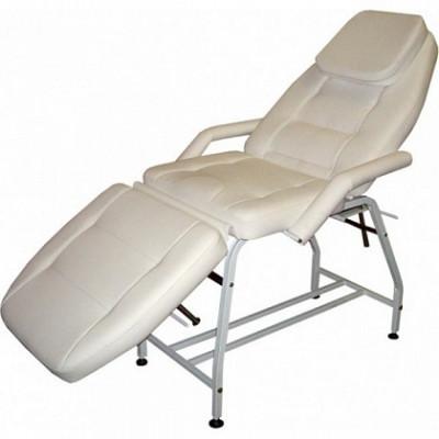 Релакс Косметологическое кресло