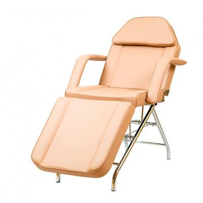 Косметологическое кресло SD-3560