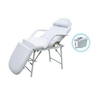 МД-802 (складное) Косметологическое кресло