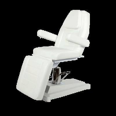 Альфа-05 Косметологическое кресло
