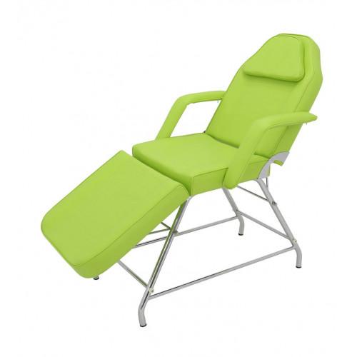 JF-Madvanta (KO-169) Косметологическое кресло