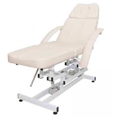 Косметологическое кресло КК 042