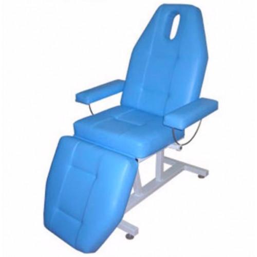 Косметологические кресло  Анна стационарное