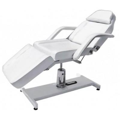 Косметологическое кресло F 173