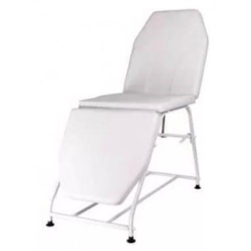 Косметологическое кресло кк 01