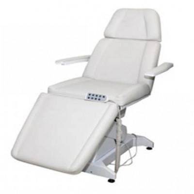 Косметологическое кресло Премиум 4