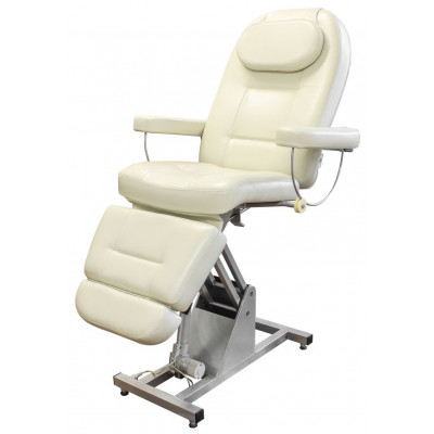 Косметологическое кресло Татьяна электромотор