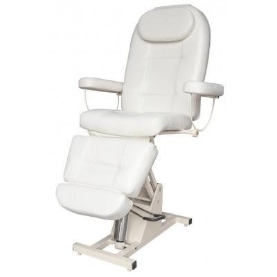 Косметологическое кресло Татьяна гидравлическое