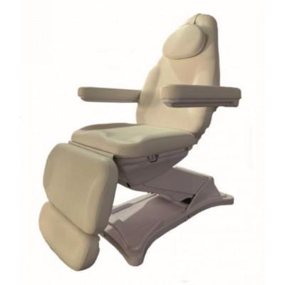 Кресло косметологическое МК70