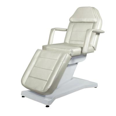 Косметологическое кресло МД-836