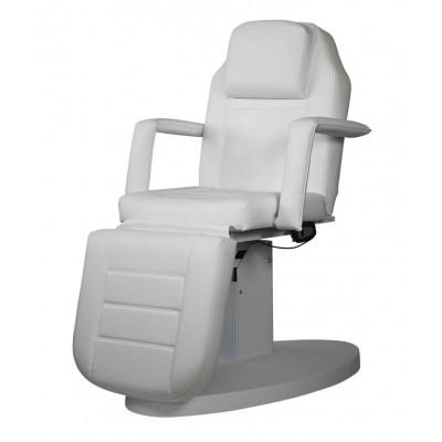 Кресло косметологическое Элегия 1 мотор