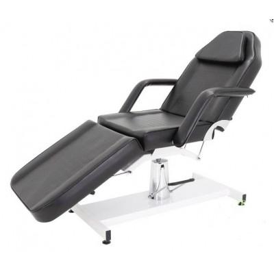 Кресло косметологическое Hanna-2 гидравлическое
