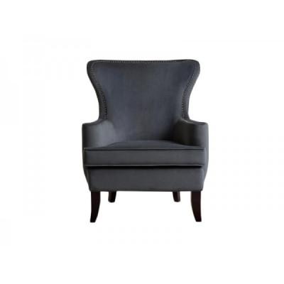 Кресло ISLAND