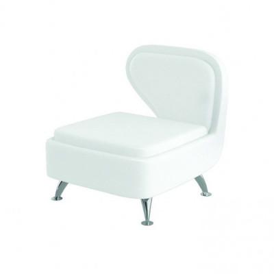 Кресло Икон