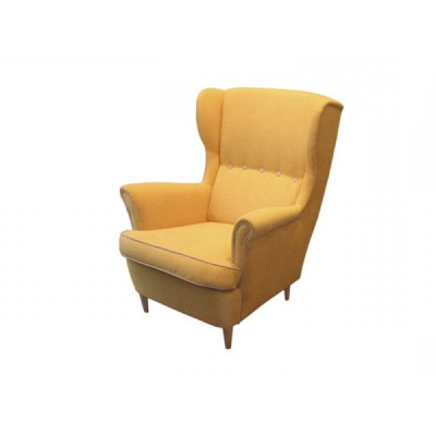 Кресло Focolare