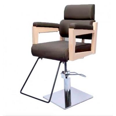 А165 Кресло парикмахерское
