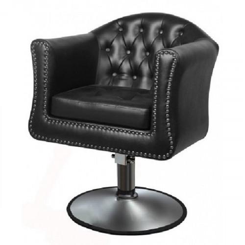 Парикмахерское кресло Autunno