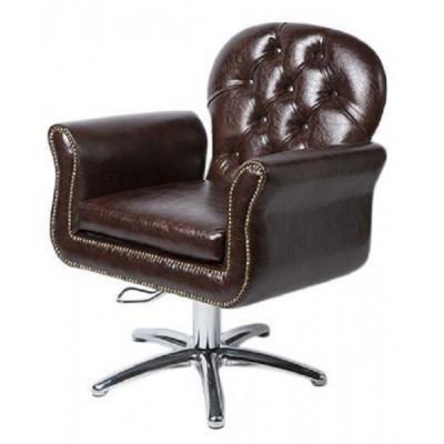 Guiseppe Парикмахерское кресло