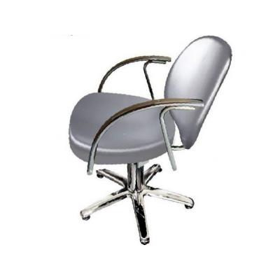 Кресло парикмахерское А09