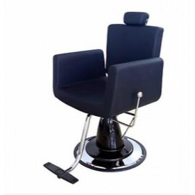 Кресло для визажа F 9225