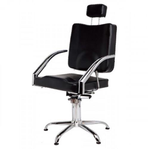 Кресло для визажа A 39 Look