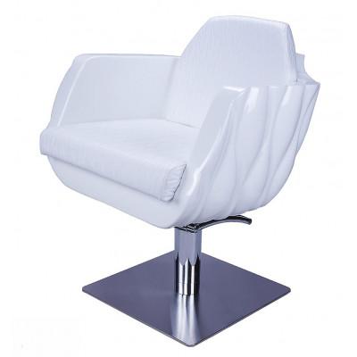 Парикмахерское кресло F 628 A