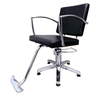 Парикмахерское кресло Jazz New