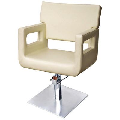 Кресло парикмахерское A123 ATLANTIS