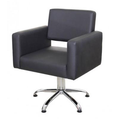 Кресло парикмахерское Брайтон