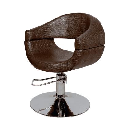 Кресло парикмахерское МД 108 гидравлика